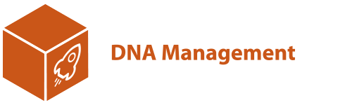 article dna management
