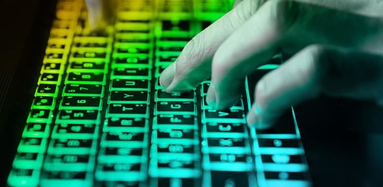 DeCoopEnHaegen-lezing-cybercrime-l