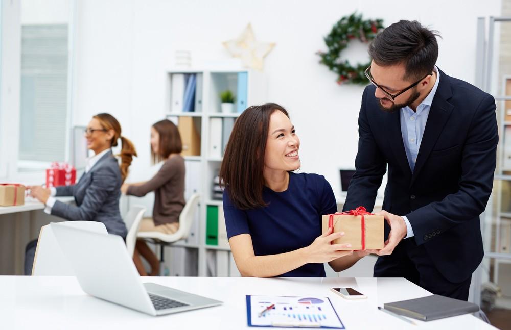 DeCoopenHaegen-text-heb-jij-de-werkkostenregeling-al-optimaal-benut-dit-jaar